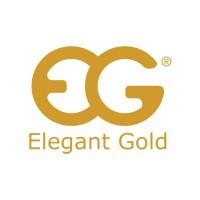 EG - UBSLifestyle – Perhiasan Emas – Gold Jewelry