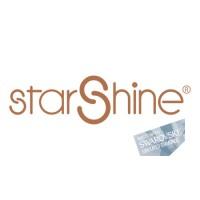 STARSHINE - UBSLifestyle – Perhiasan Emas – Gold Jewelry