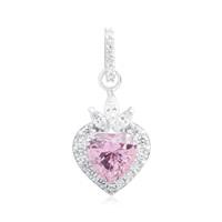 starshine pink