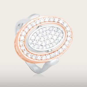 REGGIO RING - UBSLifestyle – Perhiasan Emas – Gold Jewelry