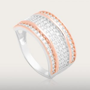 KARLA RING - UBSLifestyle – Perhiasan Emas – Gold Jewelry