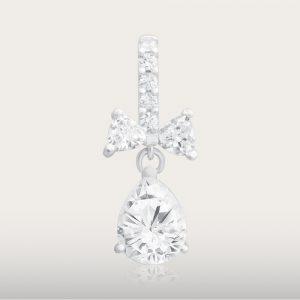 BEAUTIFUL GOLD PENDANT - UBSLifestyle – Perhiasan Emas – Gold Jewelry