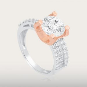 KARTINZ RING - UBSLifestyle – Perhiasan Emas – Gold Jewelry