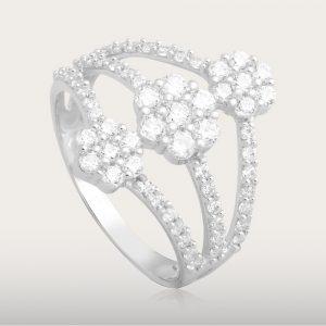 EDELA RING - UBSLifestyle – Perhiasan Emas – Gold Jewelry