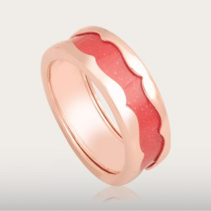 MOZZA CLEO RING - UBSLifestyle – Perhiasan Emas – Gold Jewelry
