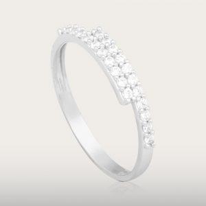 SCARLET'S SECRET RING - UBSLifestyle – Perhiasan Emas – Gold Jewelry