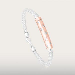 MILLIE BRACELET - UBSLifestyle – Perhiasan Emas – Gold Jewelry
