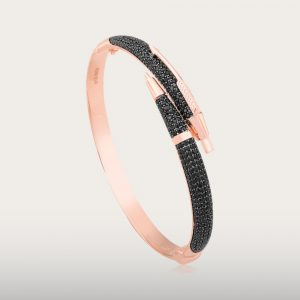 PENA SERIES BANGLE - UBSLifestyle – Perhiasan Emas – Gold Jewelry