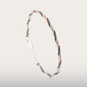 ELEZTRA BRACELET - UBSLifestyle – Perhiasan Emas – Gold Jewelry