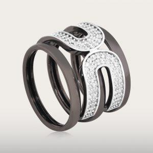 VALLEN RING - UBSLifestyle – Perhiasan Emas – Gold Jewelry