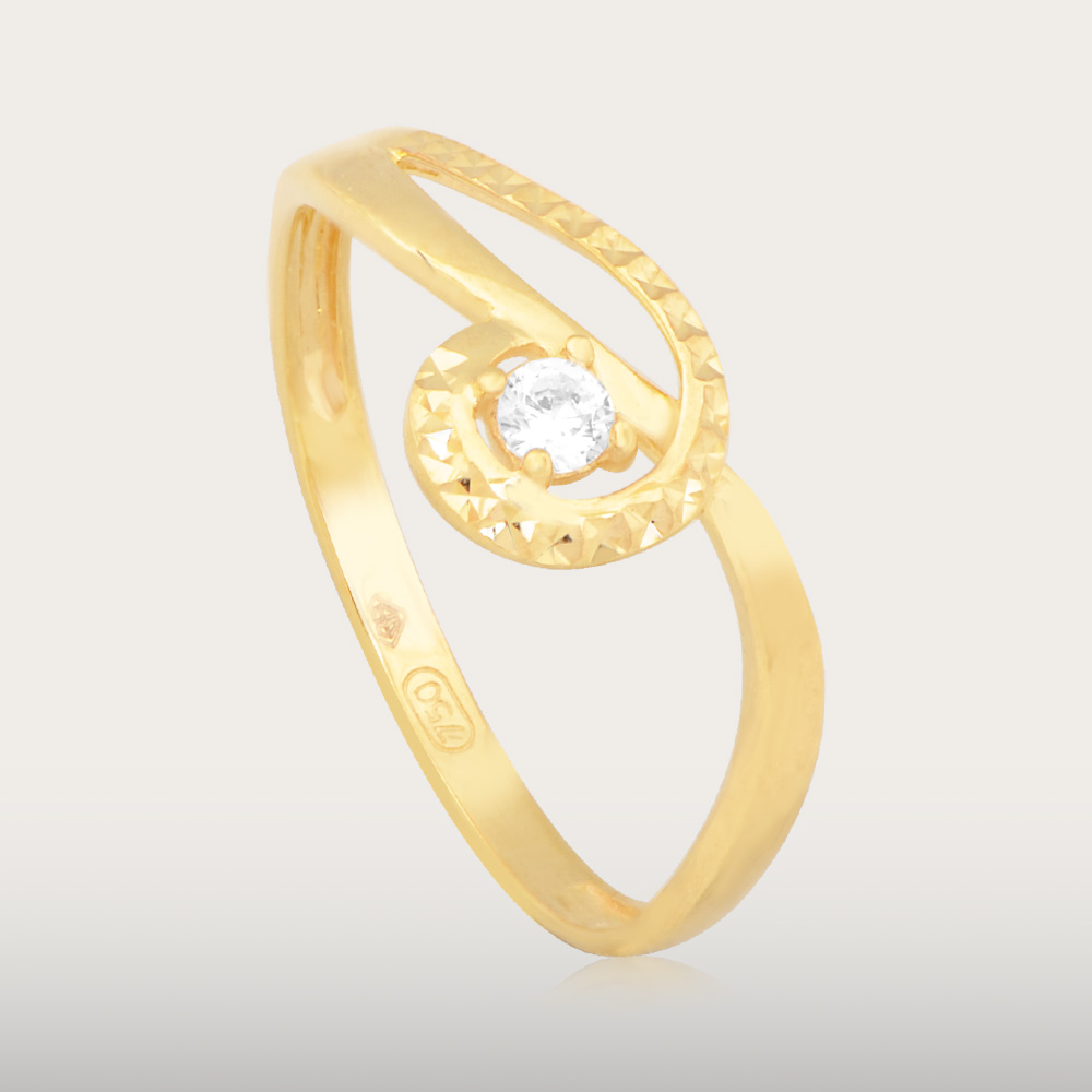 beautiful gold ring ubslifestyle � perhiasan emas � gold