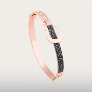 BELZY BANGLE - UBSLifestyle – Perhiasan Emas – Gold Jewelry
