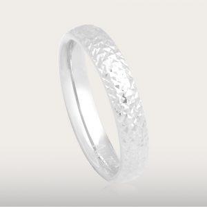 DONELLA RING - UBSLifestyle – Perhiasan Emas – Gold Jewelry