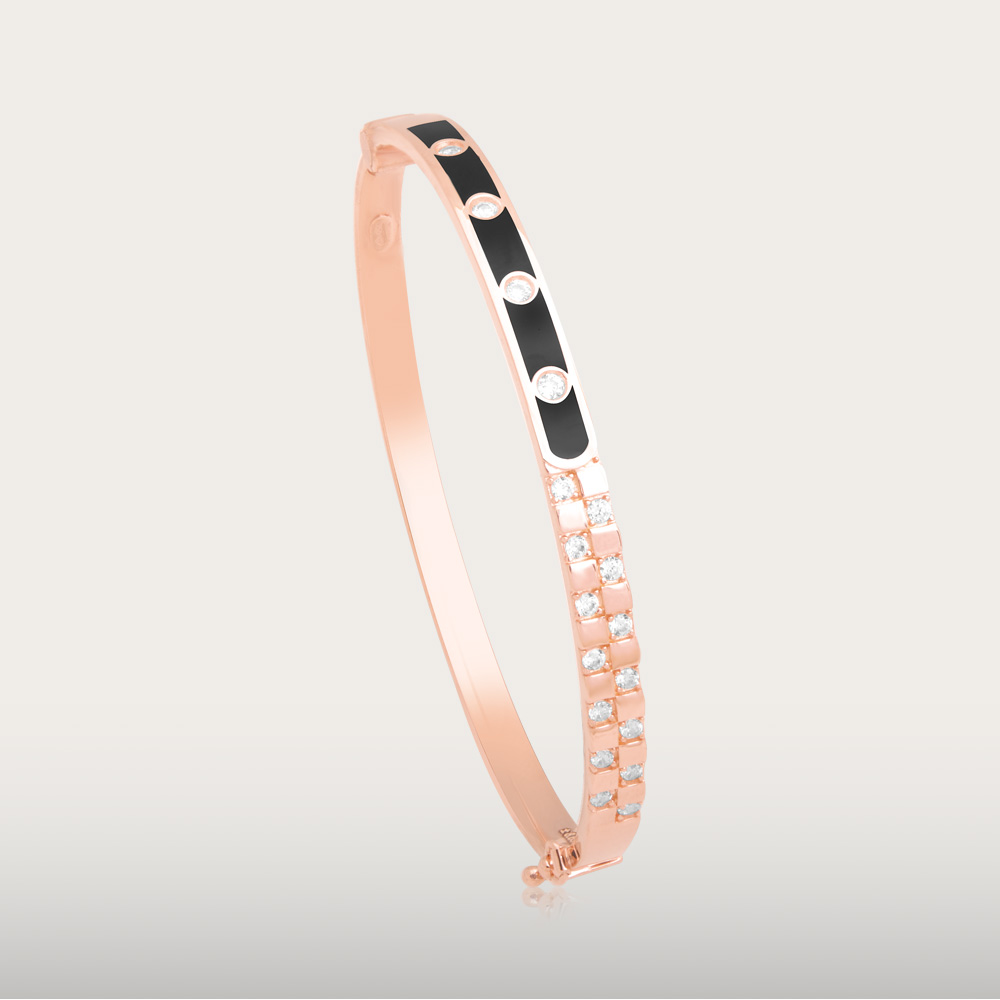 MOZZA FASHION BANGLE