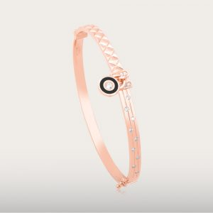 MOZZA FASHION BANGLE - UBSLifestyle – Perhiasan Emas – Gold Jewelry