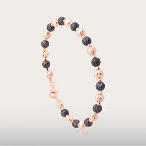 CANDY BANGLE - UBSLifestyle – Perhiasan Emas – Gold Jewelry