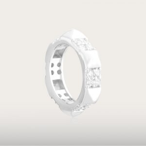 ROXA PENDANT - UBSLifestyle - Perhiasan Emas - Gold Jewelry