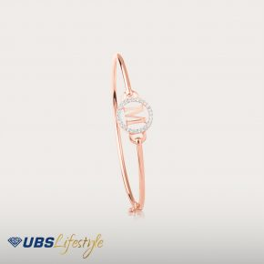 CASSA BETA BANGLE