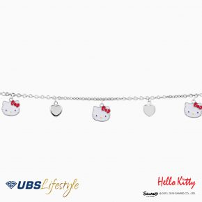 GELANG ANAK SANRIO HELLO KITTY