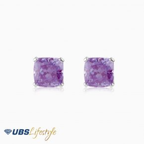 ANTING EMAS RACHEL ROSE