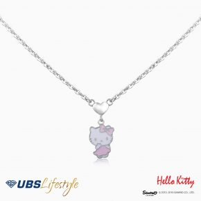 KALUNG ANAK SANRIO HELLO KITTY