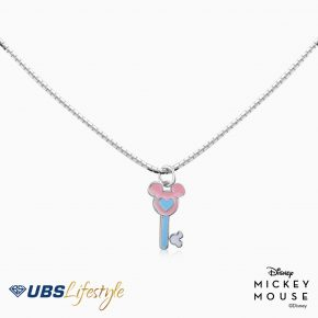 KALUNG ANAK DISNEY MICKEY MOUSE