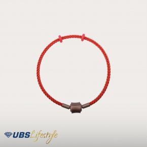 Gelang Miami 2.5MM