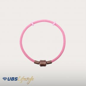 GELANG MIAMI 3MM