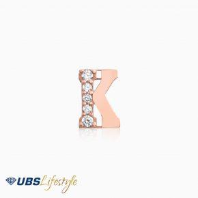 LIONTIN EMAS UBS K