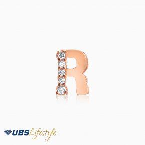 LIONTIN EMAS UBS R