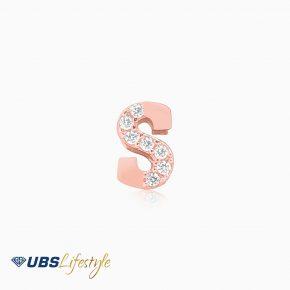 LIONTIN EMAS UBS S