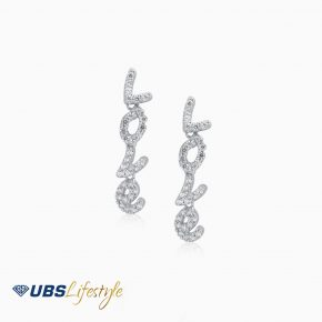ANTING EMAS UBS