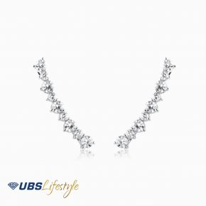 ANTING EMAS UBS 17K