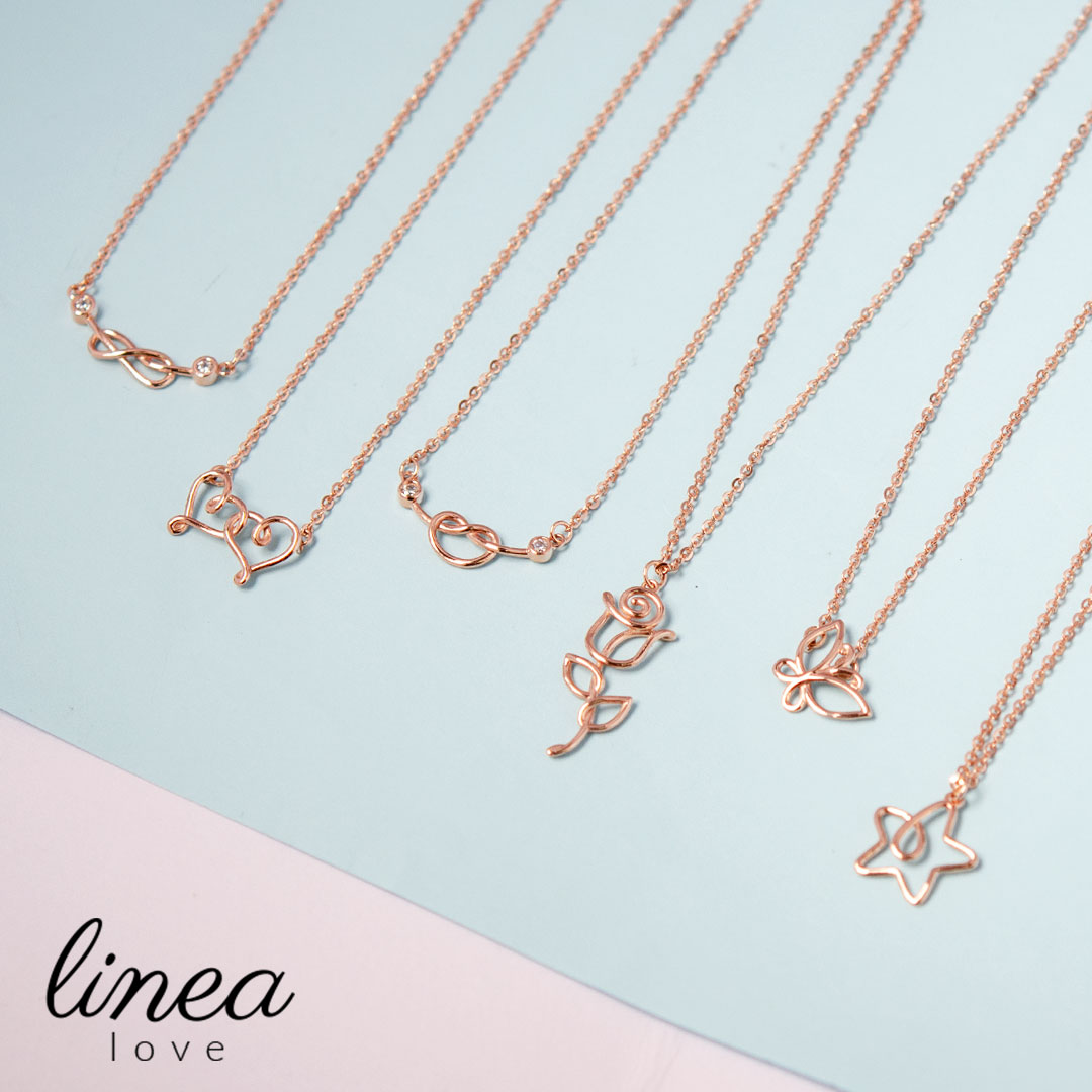 LINEA COLLECTION