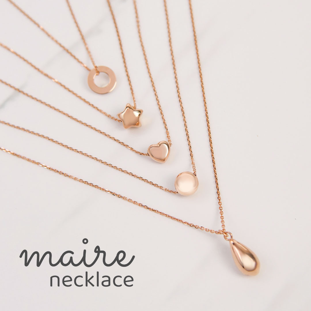 MAIRE COLLECTION