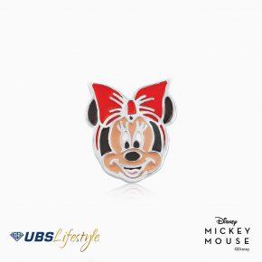 UBS Liontin Emas Disney Minnie Mouse - Cmy0041 - 17K